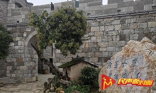 贵州安顺:打造乡村振兴文旅融合新业态