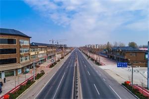 山东日照:2020年两城街道抢抓机遇谋发展 砥砺奋进,终得收获