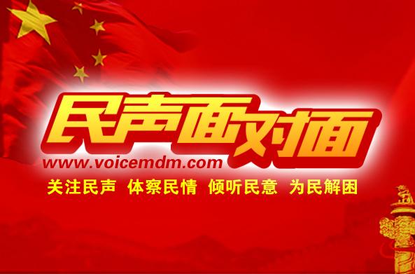 潍坊寒亭:叶家庄子社区促进乡村振兴 真抓实干见成效