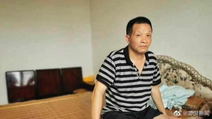 江西张玉环获496万元国家赔偿创新高,曾遭羁押9778天